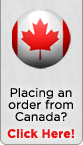 Ordering from Canada?